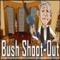 Bush Shoot-Out - Jeu Célébrités