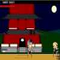 Bruce Lee Tower Of Death - Jeu Bagarre