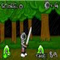 God Slasher - Jeu Aventure