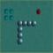 Snake Hunt Beta - Jeu Puzzle