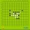 Wuzi chess - Jeu Puzzle