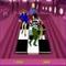 Purple Pit - Jeu Puzzle
