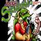 Alienshowdown - Jeu Arcade