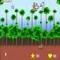 Flying Squirrel - Jeu Arcade