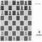 Chess - Jeu Puzzle