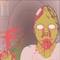 Generic zombie Shoot up - Jeu Tir
