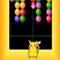 Magic Ball - Jeu Puzzle