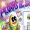 Acorn`s Big Adventure - Jeu Aventure