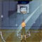 Slim Boy - Jeu Sports