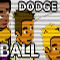 Dodgeball (PC) - Jeu Sports