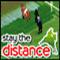 Race - Stay The Distance - Jeu Chance