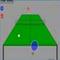 Ping Pong 3D - Jeu Sports