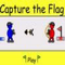 Capture The Flag - Jeu Arcade