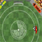 Soccer Pong - Jeu Sports