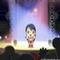 Dancing Queen - Jeu Arcade
