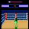 Punch Out - Jeu Sports