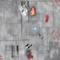 Commando Arena - Jeu Action