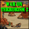 War On Terrorism Ii - Jeu Tir