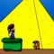 Mario Level 2 - Jeu Arcade