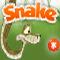 Snake - Jeu Puzzle