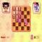 Poolpyhazard - Jeu Puzzle
