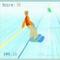 Totoonic Snowboard - Jeu Sports