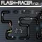 Flash Racer - Jeu Voitures