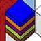 Klax (Puzzle) - Jeu Puzzle