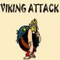 Viking Attack - Jeu Tir