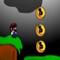 Mario Level 3 - Jeu Arcade