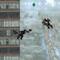 Matrix - Jeu Action