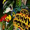 KND Tummy Trouble - Jeu Arcade
