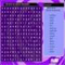 Word Search 2000 - Jeu Puzzle