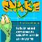 Snake - Jeu Arcade
