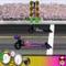 Racing - Jeu Sports