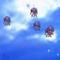 Sky Attack - Jeu Tir