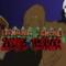 Zombie Terror - Jeu Arcade