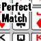 Memory Match - Jeu Puzzle