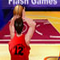 Three-Point Shoorout - Jeu Sports