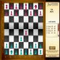 Flash Chess - Jeu Puzzle