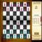 Flash Chess - Jeu Puzzle