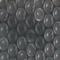 Bubble Pop - Jeu Puzzle