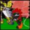 Element Saga ep1-4 - Jeu Arcade