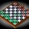 Flash Chess 3D - Jeu Puzzle