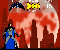 The Batman! - Jeu Action