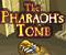 The Pharaoh's Tomb - Jeu Action