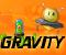Gravity - Jeu Action