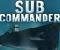 Sub Commander - Jeu Action