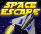 Space Escape - Jeu Arcade