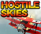 Hostile Skies - Jeu Action